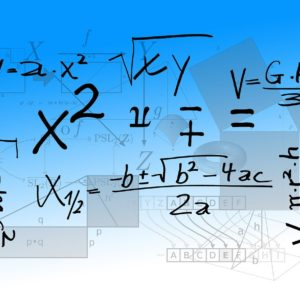 mathematics, formula, physics