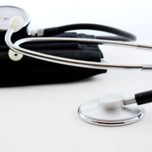 stethoscope, doctor, medical