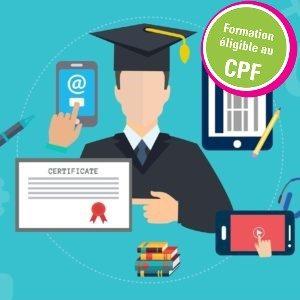 Préparation Certification CléA